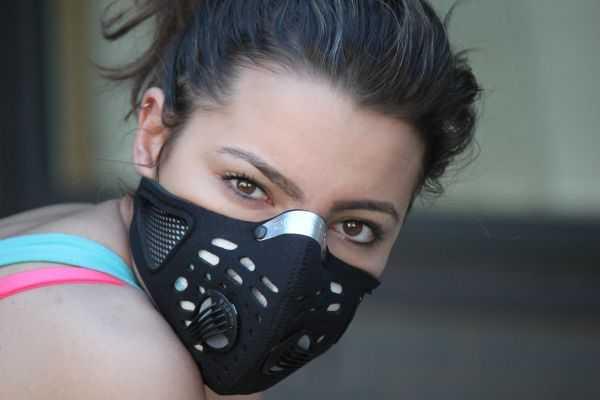 maski antysmogowe dla alergikow respro (3)