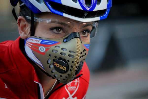 maski antysmogowe na rower przeciwsmogowe respro (4)
