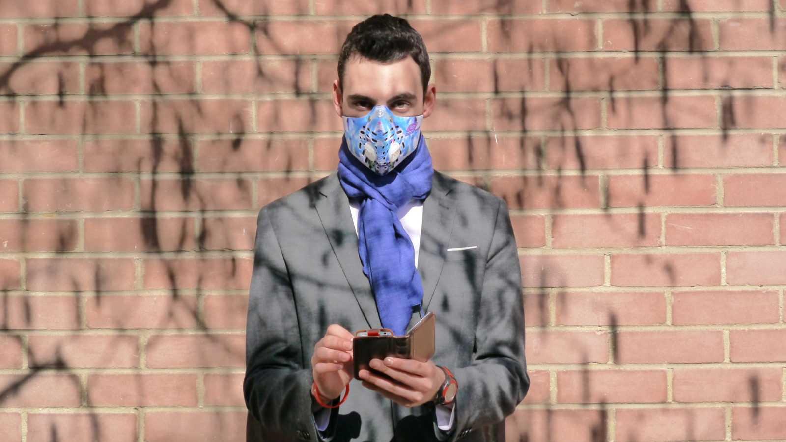 maski antysmogowe respro (1)