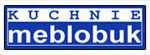 meblobuk-gdansk