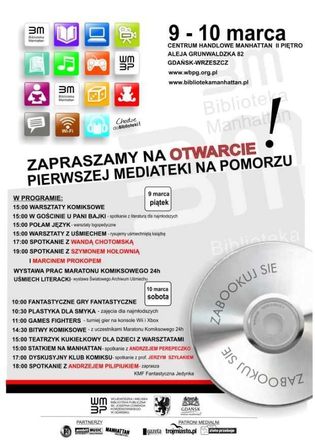 mediateka1