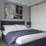 mieszkania 3 pokojowe słoneczna zatoka gdynia witomino 1