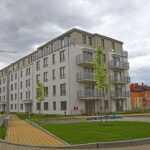 mieszkania na sprzedaz gdansk osiedle guderskiego