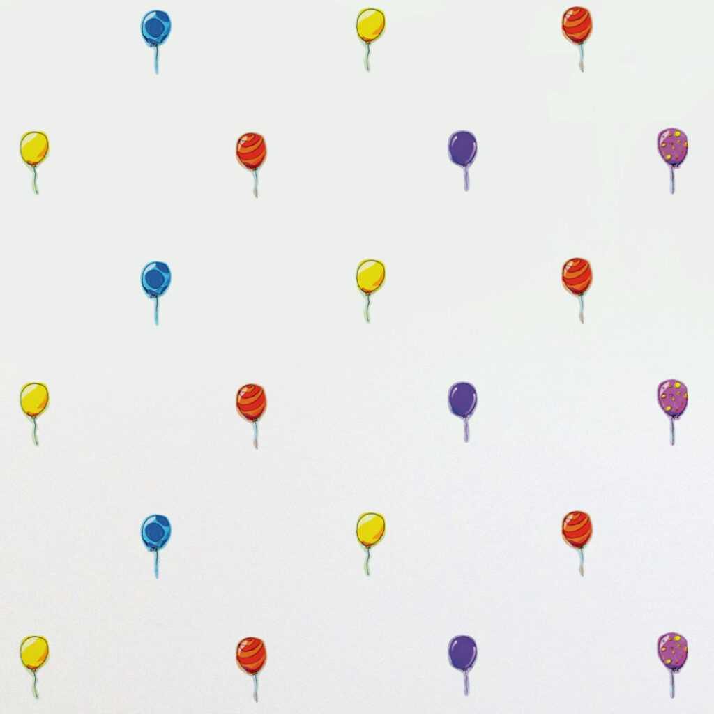 naklejki baloniki dla dzieci sklep bobom 2