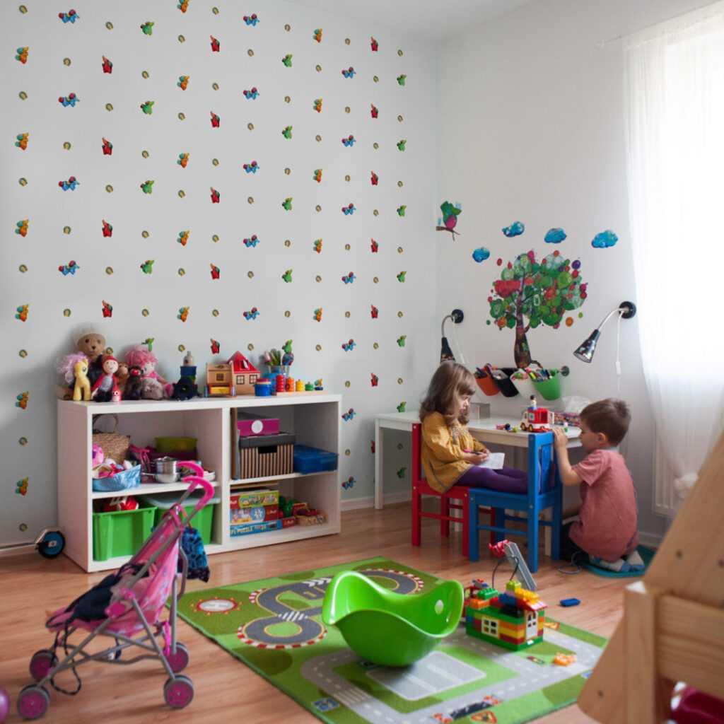 naklejki na sciane dla dzieci do przedszkola sklep bobom (1)