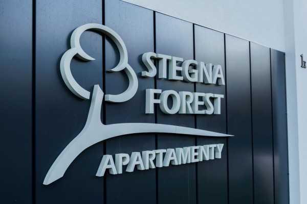 apartamenty stegna forest z dzieckiem (4) (Copy)