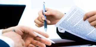 notariusz gdynia 2