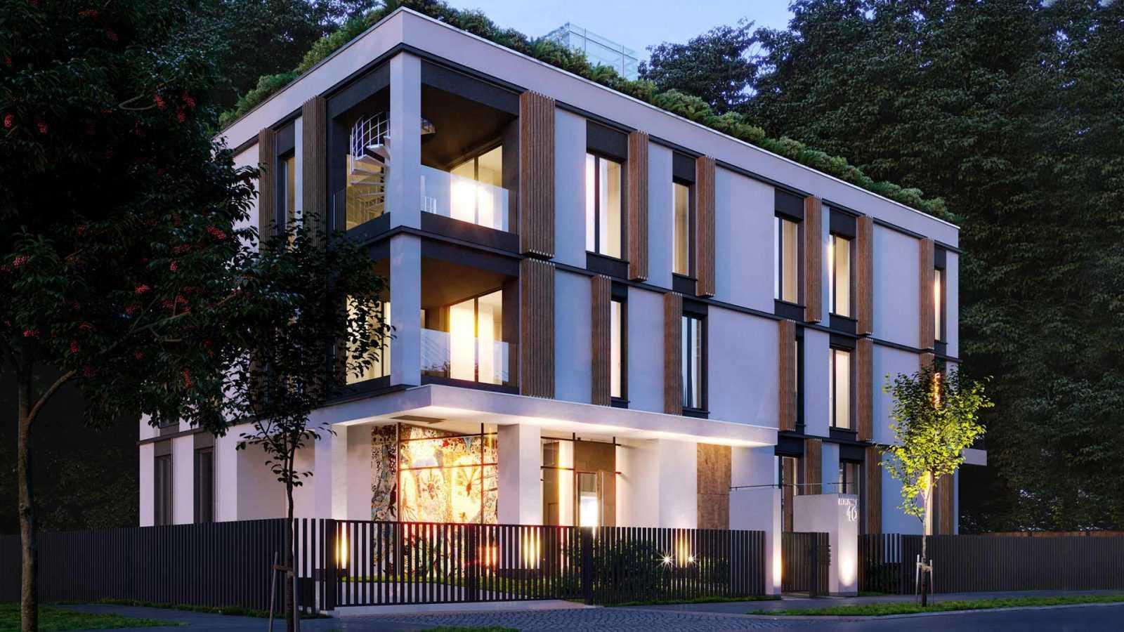 nowe apartamenty warszawa saska kępa BEREZYNSKA46 (6)