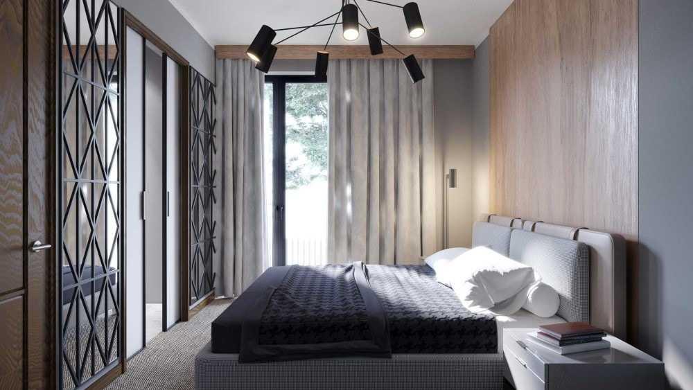 nowe apartamenty warszawa saska kępa BEREZYNSKA46 (7)