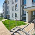 nowe mieszkania gdańsk 2