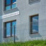 nowe mieszkania gdańsk 4