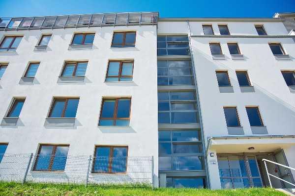 nowe mieszkania gdańsk (5)