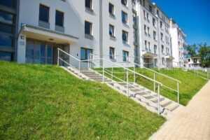 nowe mieszkania gdańsk (6)