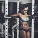 odchudzanie blog jak schudnac cwiczenia zdrowie 4
