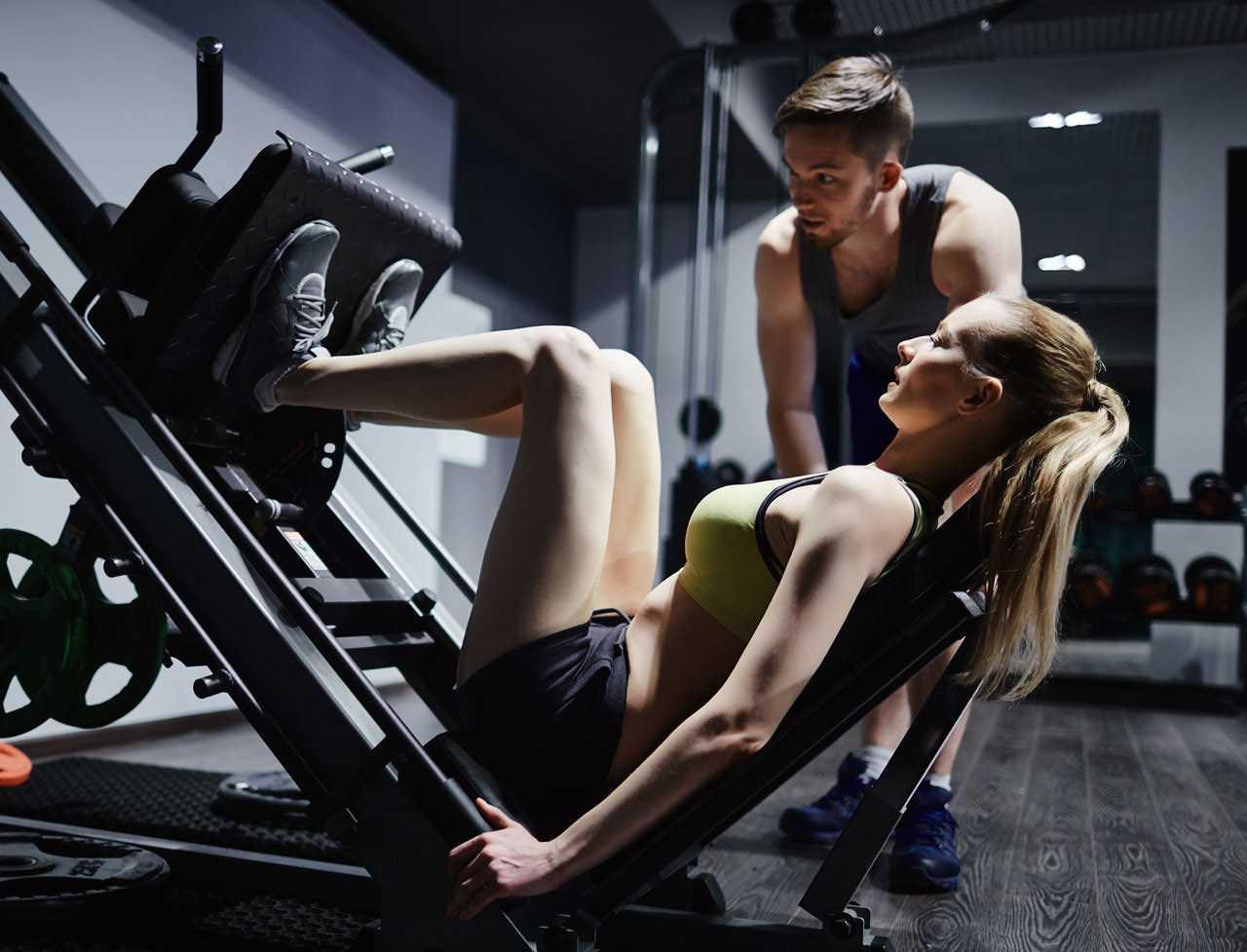 odchudzanie blog jak schudnac cwiczenia zdrowie 6