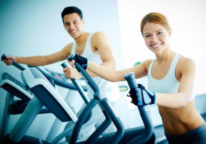 odchudzanie blog jak schudnac cwiczenia zdrowie 7