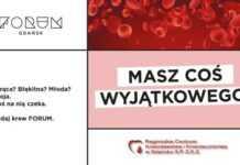 forum gdansk wydarzenia