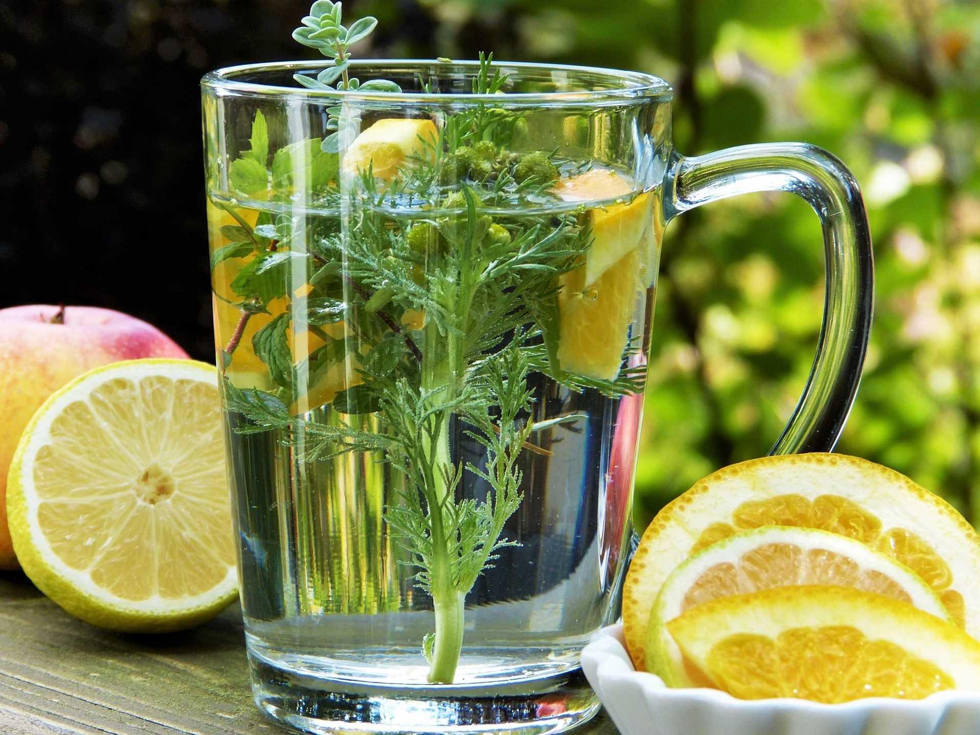 odpornośc porady apteka naturalnie zdrowi