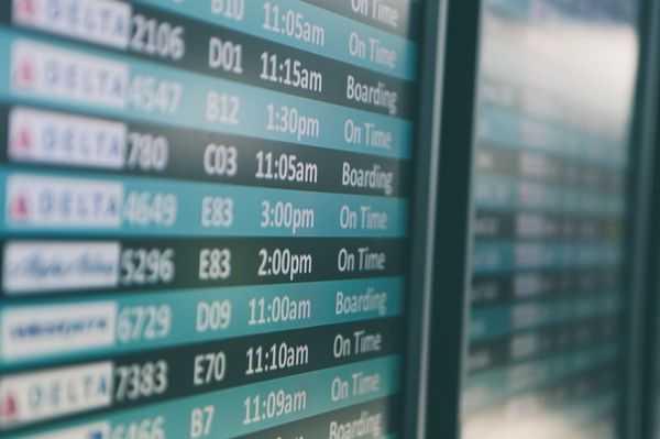 odszkodowanie za opozniony lot (1)_wynik