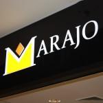 Butik Marajo – najlepsza jakość ubrań dla Twojego dziecka!