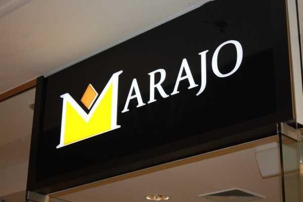oferta marajo gdańsk alfa centrum butik broel mayoral (1)