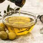 Oliwa ekologiczna bio z oliwek sklep internetowy online