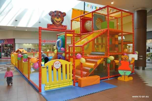 centrum handlowe osowa gdańsk sklepy