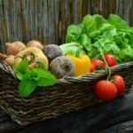 Sklep ze zdrową żywnością Tobio oferta