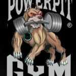 Power Pit Gym Gdańsk