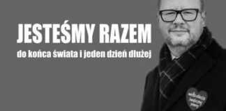 pogrzeb pawla adamowicza gdansk