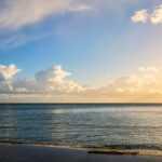 Pomorski świat rozrywki – zobacz jakie miejsca warto odwiedzić