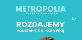 prezentobranie galeria metropolia