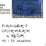Źródło: www.gchmanhattan.pl