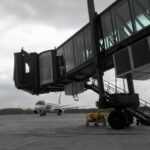 przewóz osób transport vip gdańsk