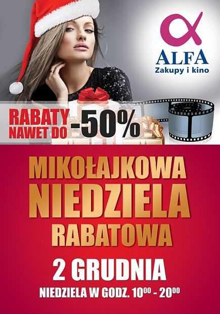 alfa centrum gdańsk sklepy