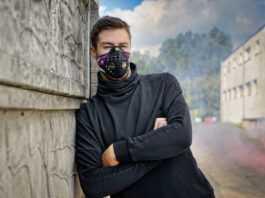 respro maski antysmogowe (2)