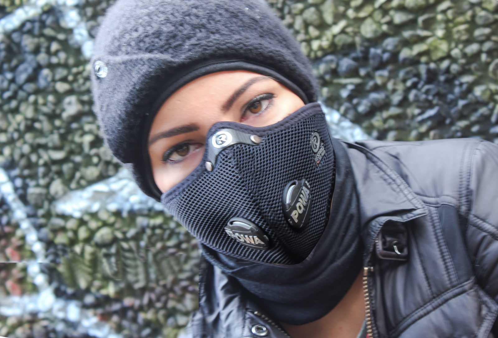 respro maski antysmogowe (5)