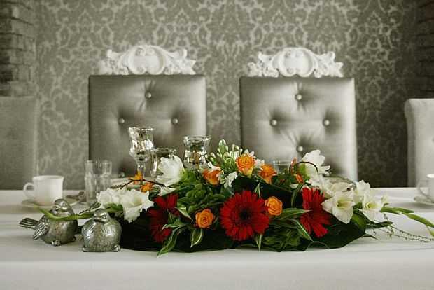 sala na wesele gdynia