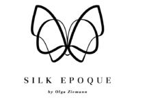 silk epoque swiat jedwabiu