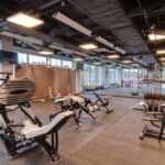silownia klub fitness my fitness place 10