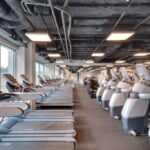 silownia klub fitness my fitness place 4