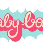 sklep z akcesoriami dla dzieci babybaam