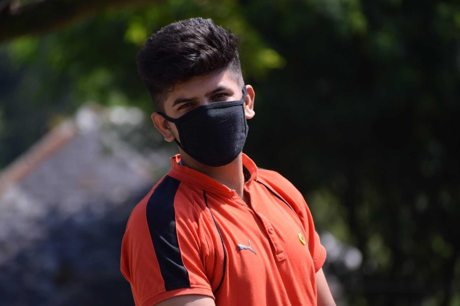 smog maski antysmogowe miasto przeciwsmogowe respro zima (11)