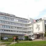 Wyższa Szkoła Administracji i Biznesu – najlepsza niepubliczna uczelnia w Trójmieście.