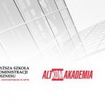Studia MBA Project Management – stań się ekspertem w dziedzinie zarządzania projektami