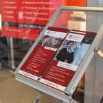Studia MBA Project Management – poznaj ofertę najlepszej uczelni w Gdyni