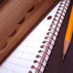 Czy warto robić studia podyplomowe?
