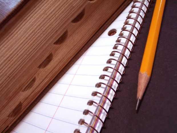 studia podyplomowe gdynia dofinansowanie