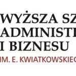 Studia w Trojmieście
