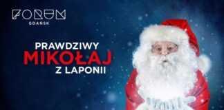 sw mikolaj forum gdansk